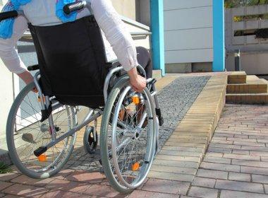 Estatuto da Pessoa com Deficiência entra em vigor neste domingo