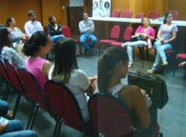 TJ-BA declara greve de médicos reguladores como ilegal