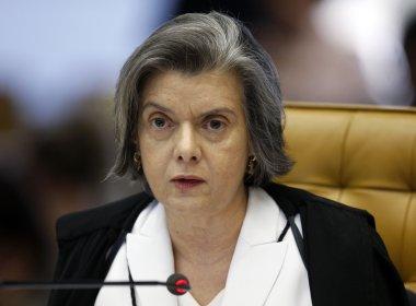 STF suspende duas regras para pagamento de dívidas de estados e municípios com a União