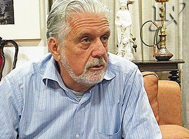 OAB vai ingressar com ADI contra pensão vitalícia de ex-governadores baianos