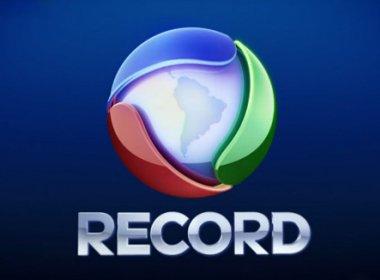 Filiada da Rede Record é condenada por uso indevido de imagem