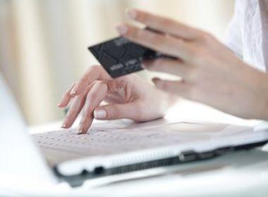 Taxa de conveniência cobrada por sites de compra de ingressos é legal, segundo TJ/RS