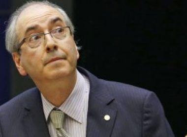Justiça condena ONG de Cunha a indenizar ex-empregados, cujo trabalho era fazer campanha