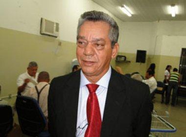 JUIZ DE PAULO AFONSO VAI  RESPONDER PROCESSO