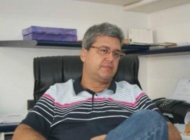 São Gonçalo dos Campos: Justiça proíbe prefeitura de gastar com festas de inauguração