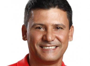 MPF ajuíza ação contra ex-prefeito de Serra Preta por contrato irregular de R$ 665 mil
