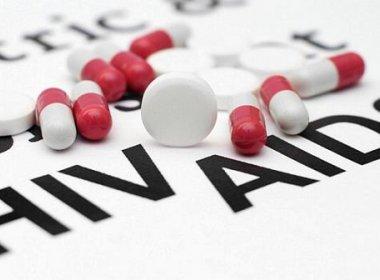 Feira de Santana: Liminar garante acesso a tratamento a paciente com HIV