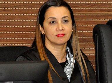 TJ-BA designa juízes substitutos para dar suporte a comarcas do interior