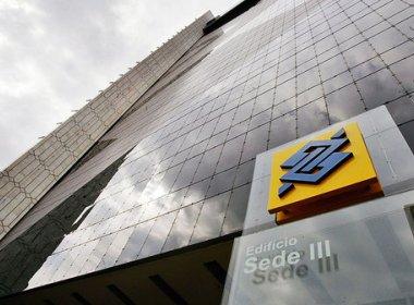 A partir de pedido da OAB-BA, Banco do Brasil promete regularizar pagamento de alvarás