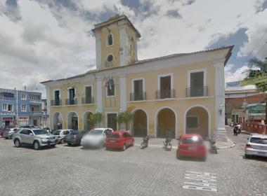 Operação Adsumus: MP deflagra ação em 4 municípios baianos contra fraude em licitações
