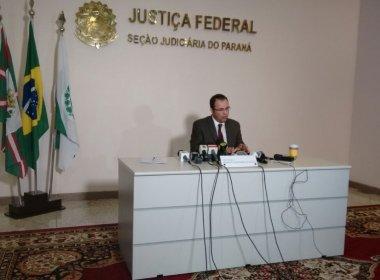 'Não há uma célula terrorista em plena atividade', esclarece juiz sobre EI no Brasil