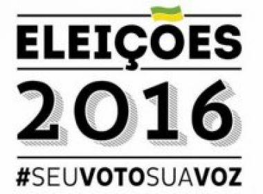 Bahia tem mais de dez milhões de eleitores aptos a votarem nas Eleições 2016