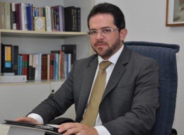 Decisão do STF sobre julgamento de prefeitos beneficia 6 mil 'fichas-sujas', diz Associação