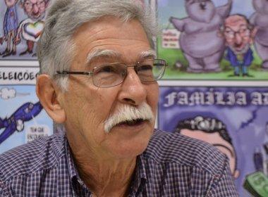 TRE-BA determina que juiz de Brumado cumpra legislação eleitoral