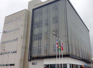 Irecê: Juizados, varas e cartórios passam a funcionar em novo fórum