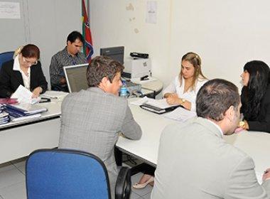 TJ-BA inicia inscrições de processos para Semana Nacional de Conciliação