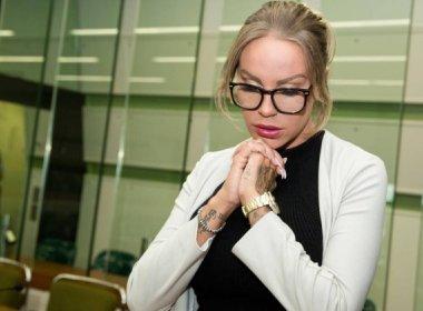 Justiça alemã condena modelo por falsa alegação de estupro
