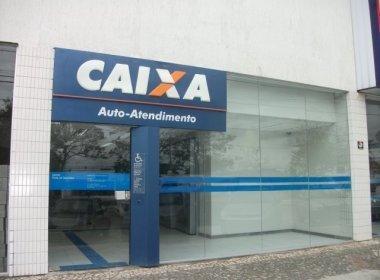 Feira: MPF-BA denuncia organização criminosa por prejuízo de R$ 10 mi à Caixa