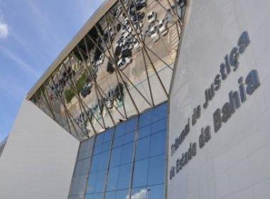 TJ-BA nega motivação política em remoção de juíza de Santo Amaro