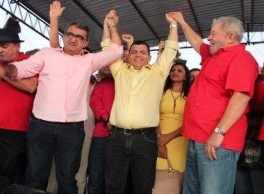 JUIZ DE JUAZEIRO (BA) EXPEDE DECISÃO CONTRA FACEBOOK E YOUTUBE