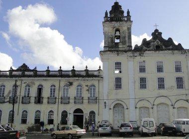 Cachoeira: Justiça do Trabalho obriga Santa Casa a pagar salários atrasados de funcionários