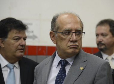 Justiça flagra doações de 105 mortos para campanhas políticas