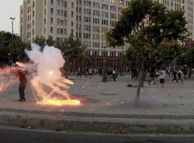 Acusados de homicídio de cinegrafista da Band em manifestação irão a júri popular