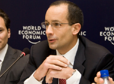 Ministro do STF desbloqueia bens de Marcelo Odebrecht e outros executivos da construtora