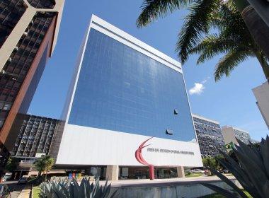 OAB e Banco do Brasil discutem criação de aplicativo para pagamento de alvarás