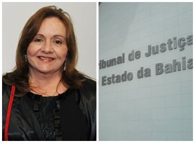 Operação Leopoldo: Desembargadora era relatora de espólio milionário contra Bradesco