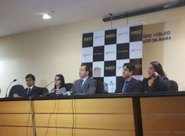 Operação Leopoldo: Pagamento de propina era mascarado de contratos advocatícios