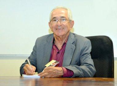 Presidente de Comissão da OAB-BA afirma que declaração de Gilmar Mendes é 'irresponsável'