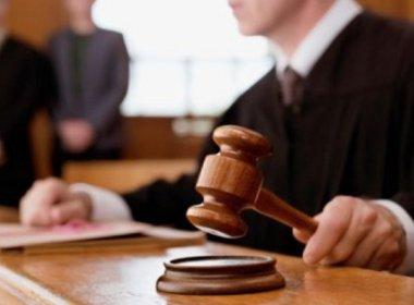Juízes têm tornado comum suspensão de CNH para devedores de pensão alimentícia