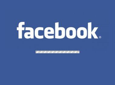 Juiz eleitoral de Santa Cantarina ordena suspensão de 24 horas do Facebook no Brasil