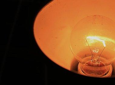 Plenário do STF decidirá se taxa de religação de energia elétrica na Bahia é constitucional
