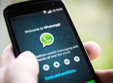 STF vai debater em audiência pública bloqueio de Whatsapp por decisão judicial