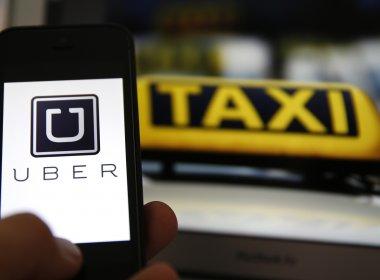 Justiça do Reino Unido reconhece vínculo trabalhista de motoristas do Uber