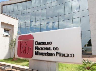 Omissão de promotores em casos de tortura em presídios será investigada pelo CNMP