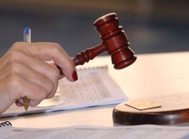 OAB-BA ameaça ir ao CNJ contra juíza que se recusa a atender advogados