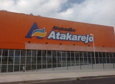 Prática de Atakarejo de revistar empregados é proibida por Justiça: 'Ilícita'