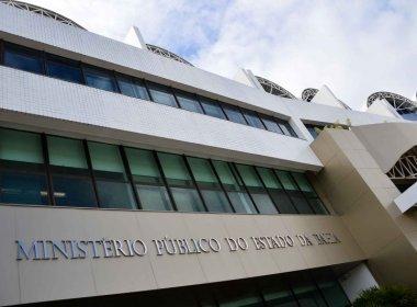 MP-BA expede recomendações a secretarias de saúde para entrega de relatórios médicos