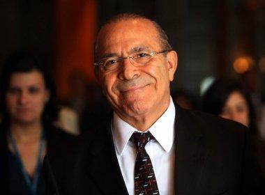Eliseu Padilha tem R$ 38,2 milhões bloqueados por desmatamento ilegal