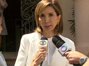 STJ determina que prefeita de Ribeirão Preto, em São Paulo, seja solta