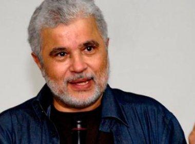 Advogados de Lula movem ação contra Noblat por 'furo jornalistico' de prisão