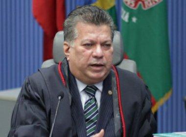 Juiz federal baiano recebe R$ 198 mil de salário, aponta revista Veja