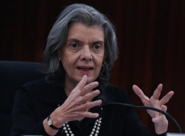 STF pede explicações a Senado sobre projeto que altera Lei de Telecomunicações