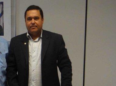 Itamari: Presidente do STJ nega volta de prefeito afastado ao cargo