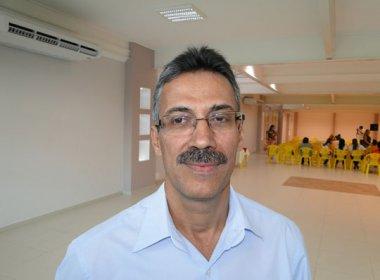 Malhada de Pedras: STJ mantém proibição de ex-prefeito de entrar na prefeitura