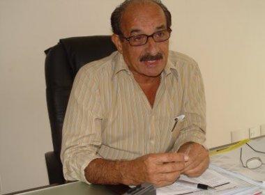 OAB discute nepotismo em Itabuna com recentes nomeações de parentes de prefeito