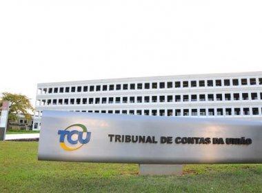 Tribunais gastam R$ 3 milhões em viagens por ano; apenas uma passagem custa R$ 55 mil